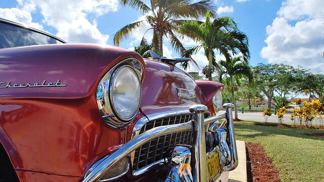 Tour operators increase the number of flights to Cuba