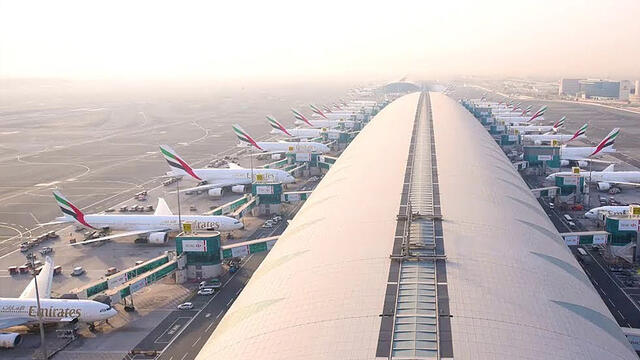 UAE price forecast: tours will become cheaper due to excess of transportation