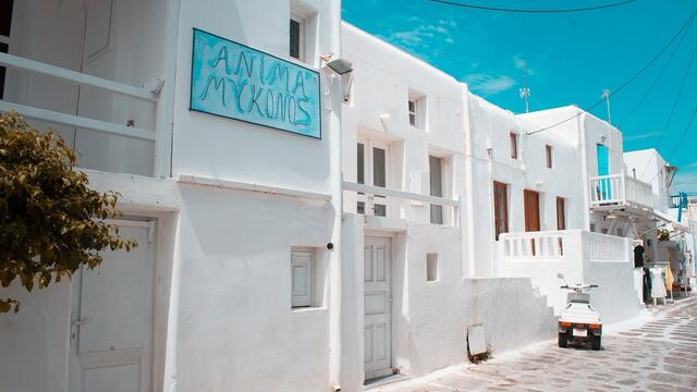 Tour operators: the closure of Greek resorts before the end of April will not hit tourism