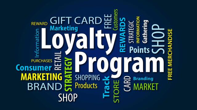 Loyalty Programs of Turkish Hotels: Which Is Better?