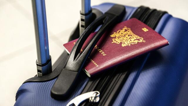 Finland visa centers in Vyborg, Veliky Novgorod and Vologda have resumed issuing passports