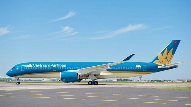 Vietnam Airlines to Move Moscow Operations to Sheremetyevo