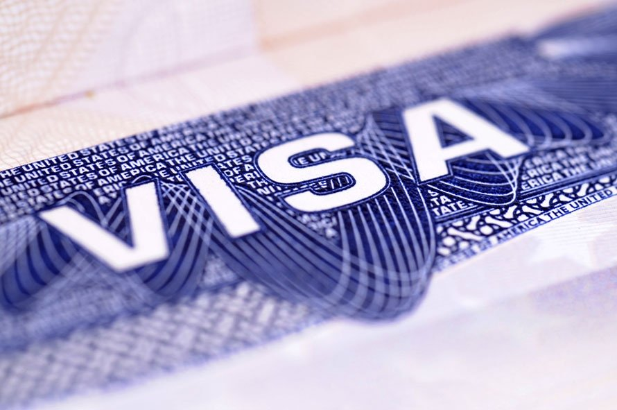 Visa-free travel regime for Russian citizens